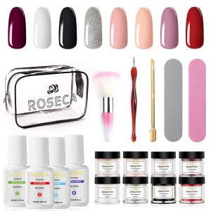 ROCESA Acrylic Powder