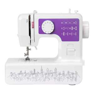 YOUXIN Mini Sewing Machine