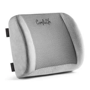 ComfiLife Lumbar Support Back Pillow 3D Mesh