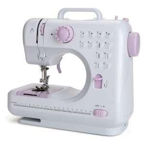 Aonesy Mini Sewing Machine