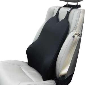 Dreamer Car Lumbar Support for Car