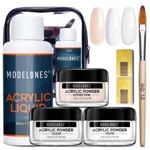 Modelones Acrylic Powder