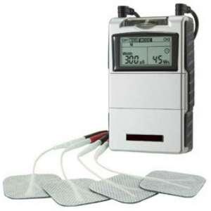 Balego Digital Neuromuscular Stimulator