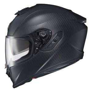 Scorpion EXO ST1400 Carbon Fiber Motorcycle Helmet