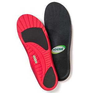 Noene Atlas Shoe Carbon Insole