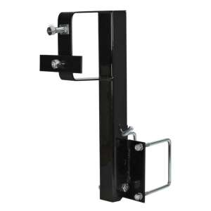 Quick Products JQ-HHD-1005 Spare Tire Mount