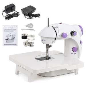 Terby Mini Sewing Machine
