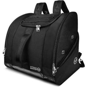 OutdoorMaster Snowboard Boot Bag