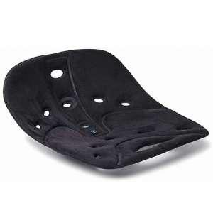 BackJoy SitSmart Fabric Gel Posture Cushion