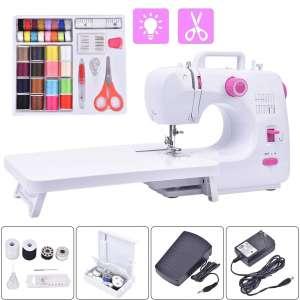Hopeson Mini Sewing Machine