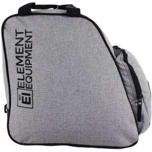 Element Equipment Snowboard Boot Bag
