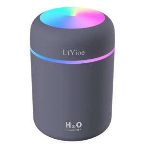 LtYioe Mini Humidifier