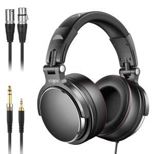 Sopownic Studio Headphones