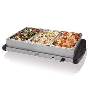 Oster Buffet Server Warming Tray