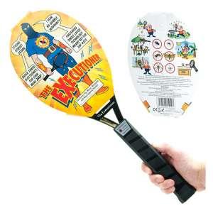 Sourcing4U Limited Executioner Fly Killer Mosquito Bug Zapper