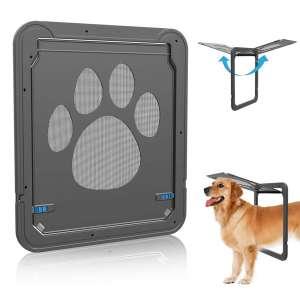 Namsan Pet Screen Door