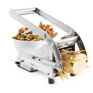 POP AirFry Mate French Fry Cutter