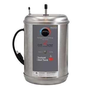 Little Gourmet Premium Hot Water Dispenser