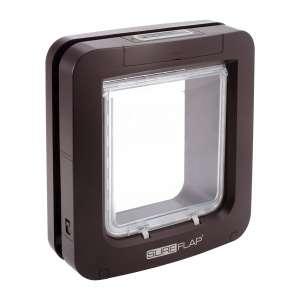 SureFlap Microchip Electronic Dog Door