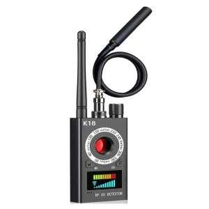 AnNido Anti Spy Hidden Camera Detector
