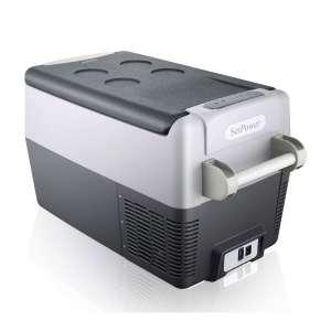 SetPower 32 Quart Portable Freeze 12V Cooler