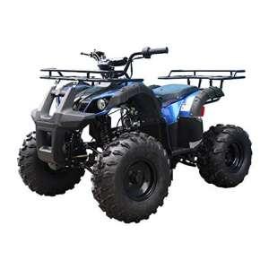 X-PRO 125cc ATV 4 Wheels