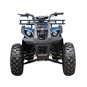 SMART DEALS TFORCE ATV with Rugged Tires