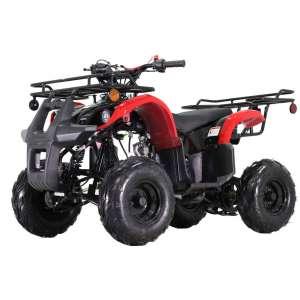 X-PRO 125cc ATV Quad
