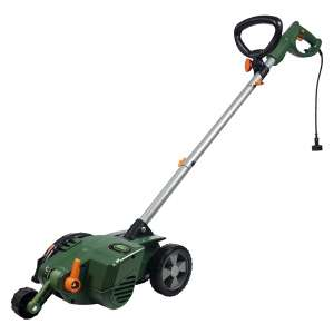 Scotts Outdoor Power Tools ED70012S Electric Lawn Edger