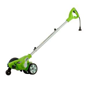 Greenworks Electric Corded Edger 27032