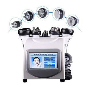 Lolicute Body Slimming Machine for Home and Salon Use