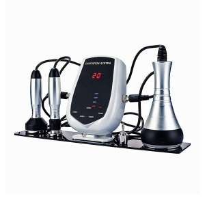 TDZL Body shaping machine for Home Use